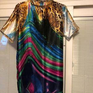 Dresses & Skirts - Handmade dress